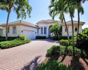 8814 New Castle DR, Fort Myers image