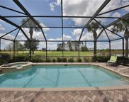 10836 Tiberio DR, Fort Myers image