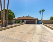 12412 N 50th Avenue, Glendale image