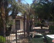 10928     ANZAC Avenue, Los Angeles image
