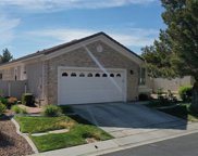 11072     Port Royale Court, Apple Valley image
