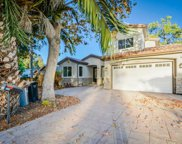 1374 S Wolfe Rd, Sunnyvale image