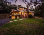 5521  Buck Mountain Road, Placerville image