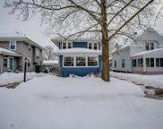542 Calhoun Street, Mishawaka image