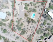 3427 E Stanford Drive, Paradise Valley image