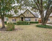 6144 Monticello, Dallas image
