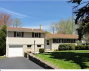 2541 S Parkview Drive, West Norriton image