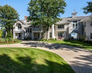 81 & 73 Oyster Way, Osterville image