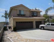 30 SKYCREST, Mission Viejo image