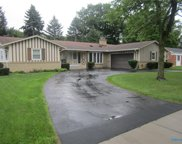 2115 Green Valley, Toledo image