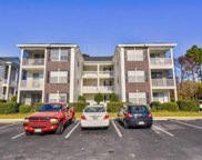 1306 River Oaks Dr. Unit 3-H, Myrtle Beach image