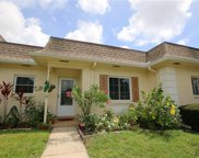 1684 S Lake Avenue Unit 5, Clearwater image