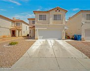 860 Ribbon Grass Avenue, Las Vegas image
