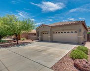19229 W Reade Avenue, Litchfield Park image