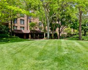 1800 Mission Hills Road Unit 315, Northbrook image