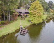 6095 Ransom Rd, Irondale image