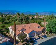 78839 Putting Green Drive, Palm Desert image