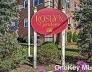 6 Edwards  Street Unit #1D, Roslyn Heights image