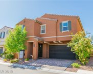 929 HUNTINGTON COVE, Las Vegas image