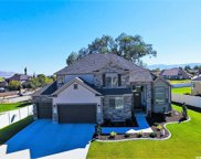 3213 W Mossey Creek Ln, South Jordan image