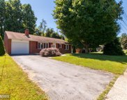 236 DAYCOTAH AVENUE, Hagerstown image