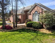 343  Gringley Hill Road, Fort Mill image