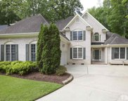 120 Greensview Drive, Cary image