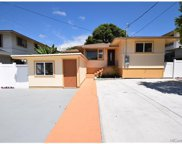 826 2nd Street, Pearl City image
