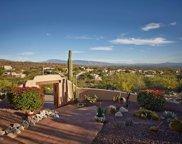 6290 N Paseo Valdear, Tucson image