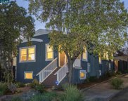 3961 Magee Ave, Oakland image