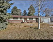 1545 E 5600  S, Holladay image