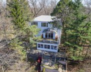 621 E Lake Front Drive, Beverly Shores image