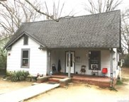 308  State Street, Rock Hill image