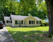 5814 Woody Grove  Road, Indian Trail image