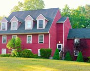 8 Quincy Road Unit #B, Londonderry image
