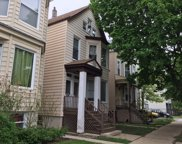 2703 North Ridgeway Avenue, Chicago image
