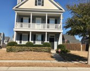 126 Tin Can Alley, Summerville image
