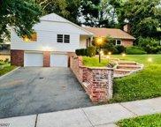 131 Raymond Ave, South Orange Village Twp. image