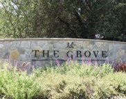 0 Granite Grove Way, Granite Bay image