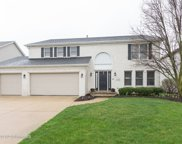 2112 Wicklow Road, Naperville image