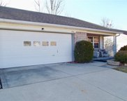 6718 New Jersey  Street, Indianapolis image