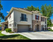 1288 W Cambria Way Unit C102, Pleasant Grove image