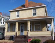 323 Saint Clair St, Bridgeville image