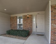 528 Oak Ridge Trails, Ballwin image