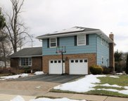 89 Country Ln, Clifton City image