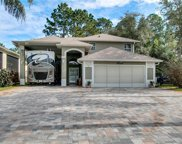 16720 Culloden Court, Clermont image