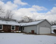 18423 Wooded Way, South Bend image