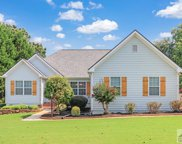 744 Weeping Willow Drive, Athens image