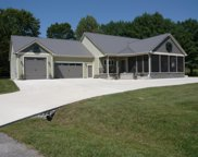 41 Whispering Pines Dr, Winchester image