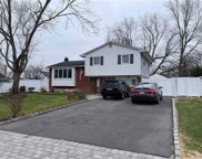 12 Bette  Ln, Commack image